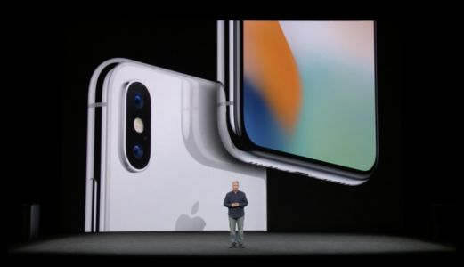 Complete UK pricing for all Apple's September event announcements!