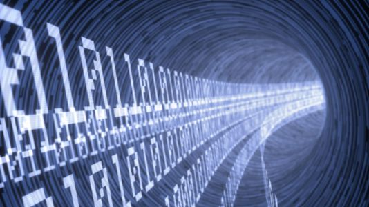 VPN tunnels explained: how to keep your internet data secure