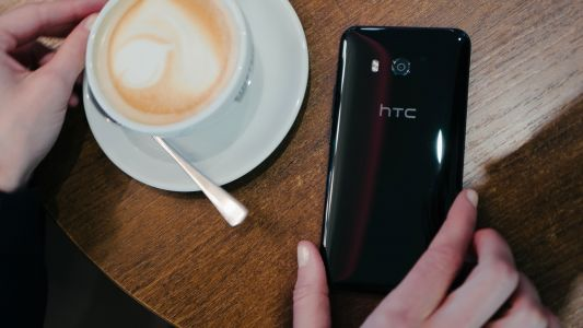 This could be the end of HTC's flagship smartphones