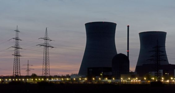 Mapping what it would take for a renaissance for nuclear energy