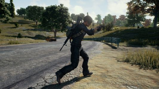 Here's what PUBG on Xbox One needs to change to survive on the console