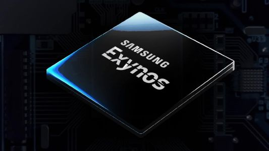 All Galaxy S21 Variants May Ship With An Exynos SoC