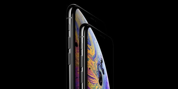 Apple says Qualcomm refused to sell modems for iPhone XS and XR, citing legal battle
