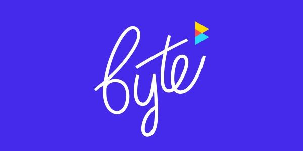 Byte from Vine creators opens creator program, clearly targeting YouTube creators
