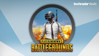 The best PlayerUnknown's Battlegrounds Steam key prices in July 2017
