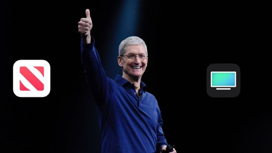 Apple's major 'It's show time' event kicks off on Monday, here's our comprehensive preview