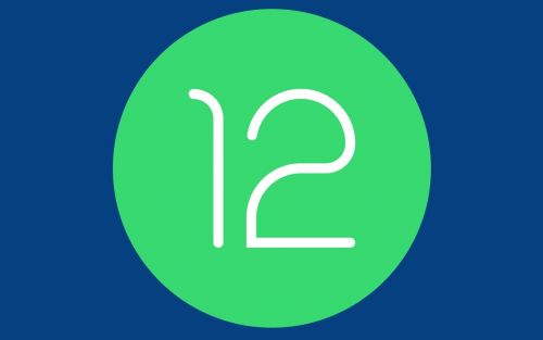 Android 12 Beta 2 update starts rolling out to eligible devices