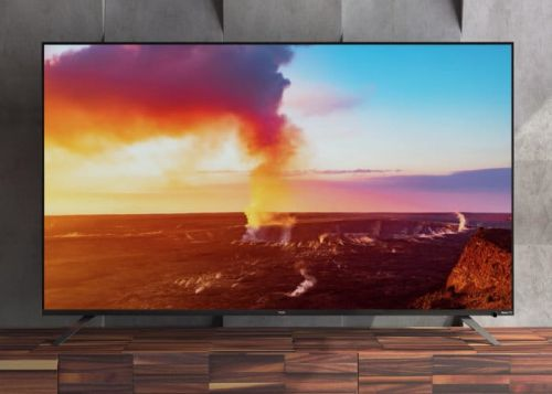 TCL 6-Series 4K HDR Roku TV Launches May 1st