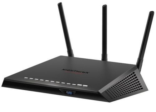 New Netgear Nighthawk Pro XR300 wireless gaming router £170