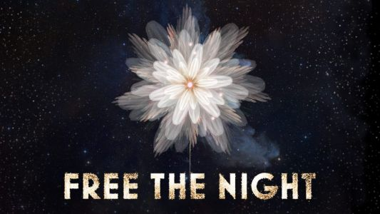 Making mixed reality: Meet the mind behind interactive film Free the Night