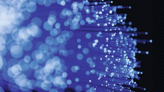 Openreach lowers G.Fast targets as fibre takes priority
