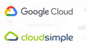 Google has Acquired CloudSimple