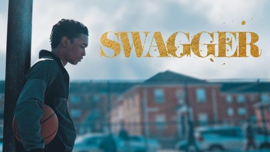 Apple TV+ shares trailer for Kevin Durant's 'Swagger'