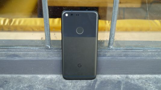 Google buys part of HTC's smartphone business, including Pixel team