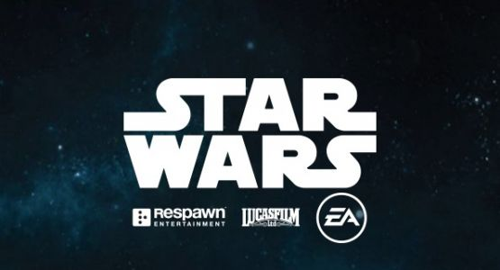 Star Wars Jedi: Fallen Order - release date, trailers and news