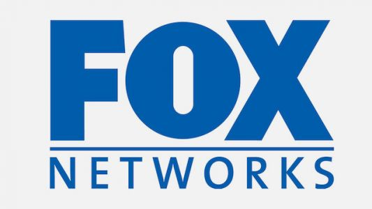 Fox Comes Up With A Way To Keep Viewers Tuned To Ads