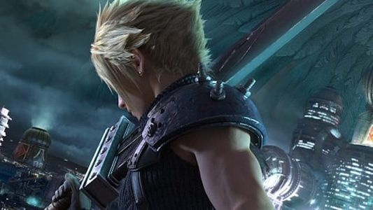 Final Fantasy VII Remake Hands-On Preview: Breaking Limits All Over Again