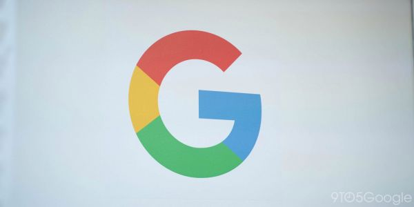 Wide-ranging Google and YouTube outage was due to routing server crash