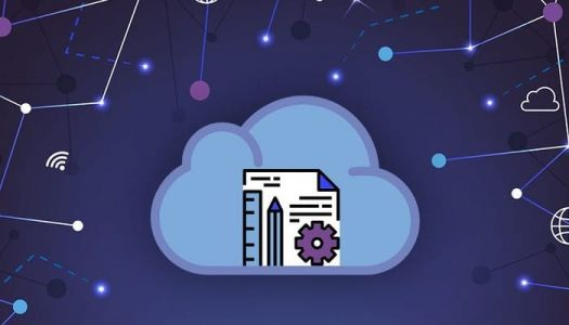 The Ultimate DevOps and Cloud Computing Bundle, Save 95%
