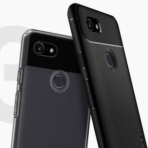 Best Google Pixel 3 and Pixel 3 XL cases: from thin to rugged