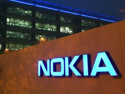 Nokia 8 to sport a Snapdragon 835 processor, will be HMD's flagship offering