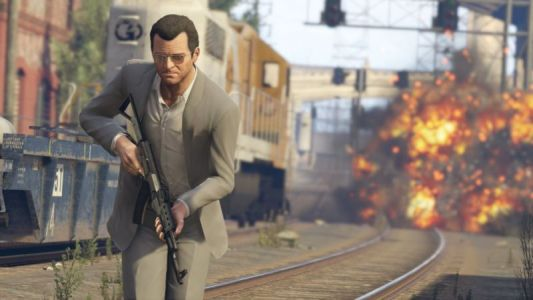 """Two months of daily GTA causes """"no significant changes"""" in behavior"""