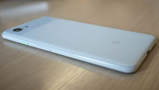 Google Pixel 4 range could have bigger screens and thicker bodies
