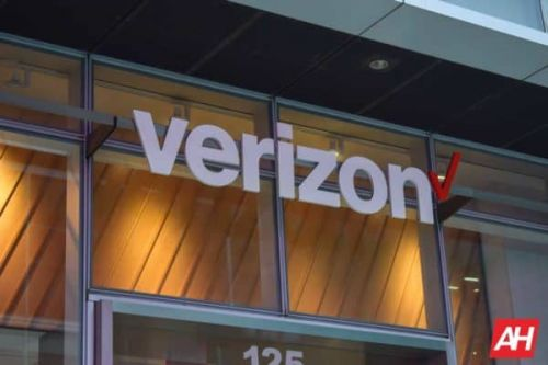 Verizon To Shut Down Its 3G Network At The End of 2022