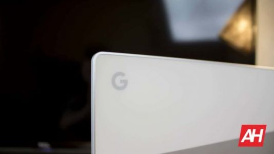 Google Pixelbook 2 Confirmed At FCC Ahead Of Launch