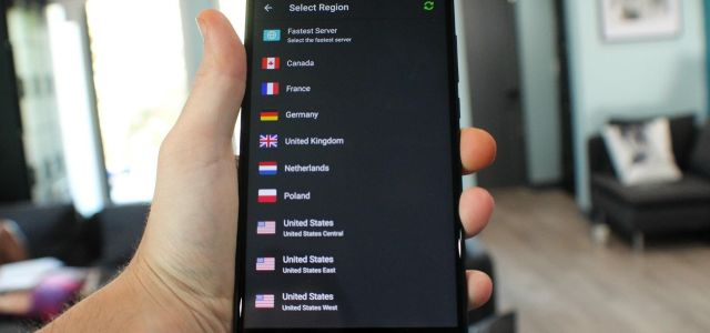 How to Easily Change Your Play Store Country to Download Region-Locked Apps & Games