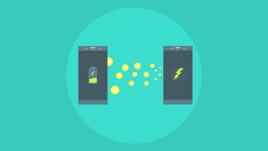 Wireless charging shipments to rise to 7.5bn by 2027