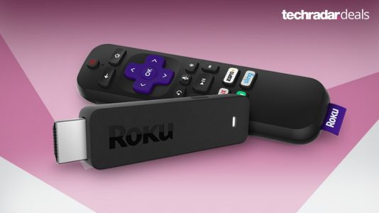 The cheapest Roku sale prices and deals in July 2020