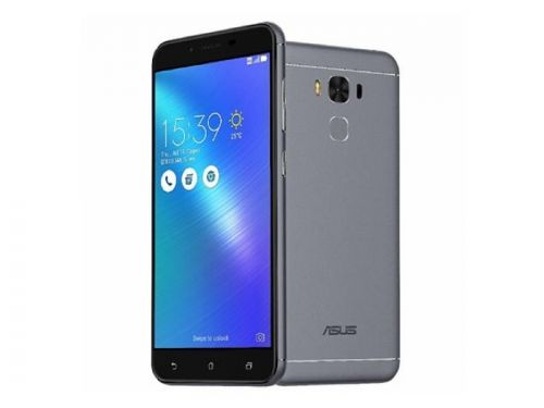 Asus ZenFone 3 Max Gets Android 8.1 Oreo Update