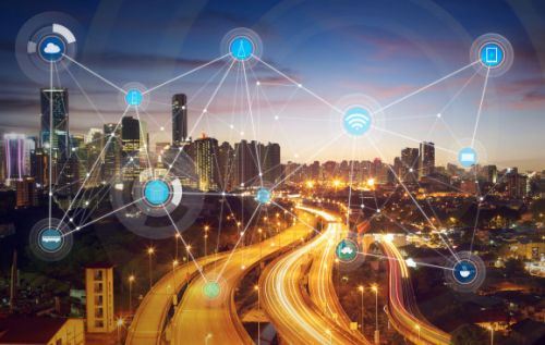 The smart city revolution will depend on local leadership