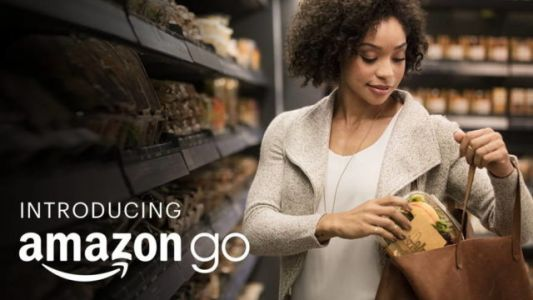 Amazon Could Launch Six More 'Amazon Go' Stores This Year