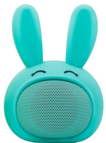 12 Perfect Tech Gifts for Your Easter Basket