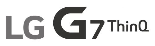 LG G7 ThinQ Name Confirmed, Phone Launching On May 2