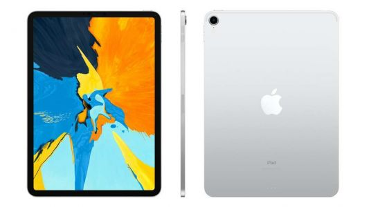 New iPad deals: Apple's latest iPad Pro and iPad 9.7 on sale for up to $200 off
