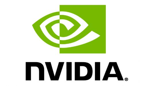 NVIDIA Releases 397.93 WHQL Game Ready Driver: Telemetry Changes for GDPR