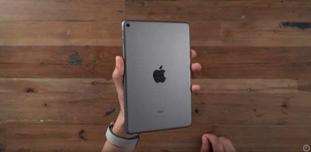 9to5Rewards: Enter to win Apple's new iPad mini