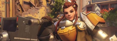 Blizzard To Continue Exploring PvE & Story Events For Overwatch