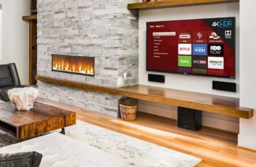 Roku Devices To Get Support For Google Assistant