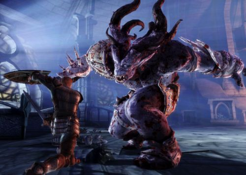 Dragon Age Origins mod fixes over 750 bugs, reveals hidden story choices, dialogues and more