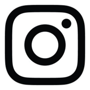 Instagram leaks passwords belonging to some members in plain text