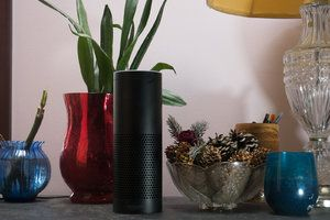 Alexa built-in devices become a bit more helpful with the addition of Announcements