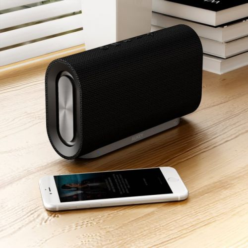 Don't miss these killer deals on Bluetooth speakers for Black Friday