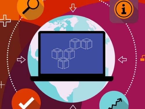 Save 86% on the Amazon Web Services Technical Certification Training