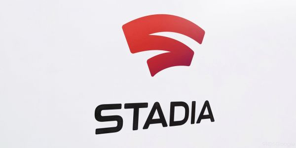 Google significantly expands Stadia with free tier, two months of Stadia Pro for all