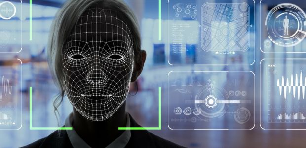 New Biometric Facial Recognition Databases Are A 'Gross Violation' Of Privacy, Says 'The Week'