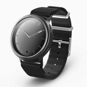 Misfit Phase hybrid smartwatch on sale for $50, a sweet 71% discount